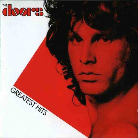 the doors album the doors greatest hits vinyl lp at discogs