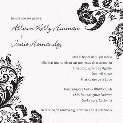 spanish wedding pinterest cheap wedding