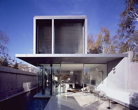 australia home design contemporary concrete house modern house designs
