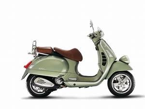 Vespa Gts 250 Price : 2007 vespa gtv 250 ie scooter pictures ~ Jslefanu.com Haus und Dekorationen