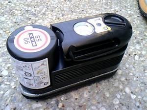 Kit Anti Crevaison : kit anti crevaison kit anti crevaison slime lance un kit ~ Voncanada.com Idées de Décoration