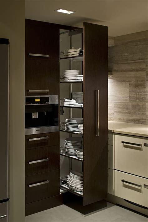 kitchen pantries gray interior  pantry  pinterest