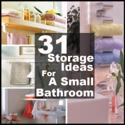 bathroom storage ideas diy diy small bathroom storage ideas myideasbedroom