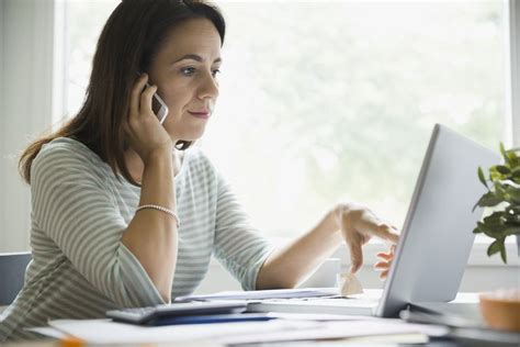 tips for phone interviews get some great phone tips