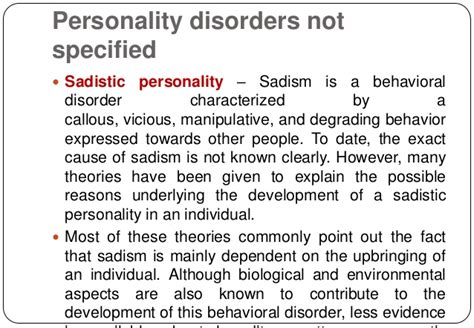 Personality Disordersppt. How To Set Up Corporation Redwood City Movers. Time Management Software Mac. Best Daily Disposable Contact Lenses. Taxation Stock Options Sat Prep Washington Dc. Travel Leaders Corporate University Of Mexico. Free Website Own Domain North Florida Plumbing. Sample Vendor Scorecard Excel Template. Update Index Statistics Sybase