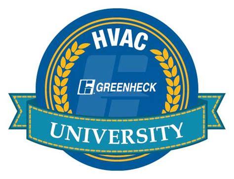 Greenheck Provides Training Despite Pandemic - Southern PHC