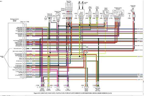 visio wiring diagram 20 wiring diagram images wiring