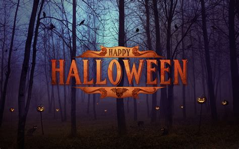 Happy Halloween Pictures, Photos, And Images For Facebook