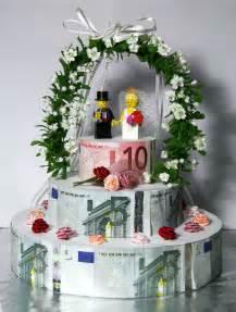 www hochzeitsgeschenke lego on tour hochzeitstorte als hochzeitsgeschenke wedding