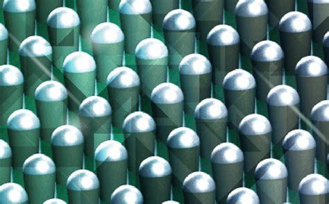 copper pillar cu pillar amkor technology