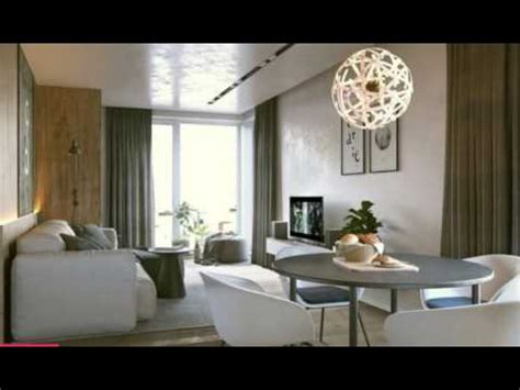 3 One Bedroom Apartments 750 Square 70 Square Metres Includes Layouts 3 one bedroom apartments 750 square 70 square