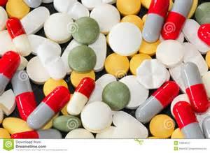 drogen drugs pillen droghe tabletten lizenzfreies stockfoto vrije bunten verschiedenartigkeit afbeelding
