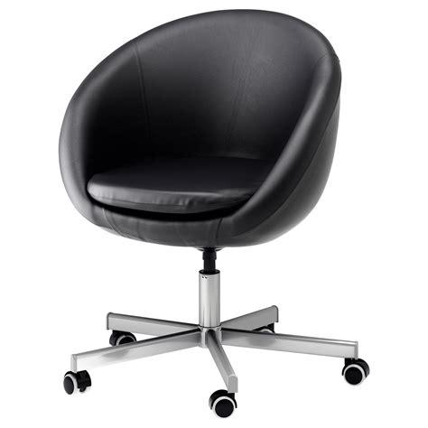sedia ikea ufficio sedie per ufficio ikea