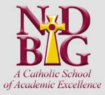private catholic school serving grades albany ny notre dame