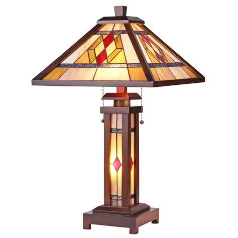 semi flush mount lighting lighting inc l ls