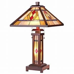 chloe lighting inc tiffany lamp tiffany lamps tiffany With hyatt 3 table lamp