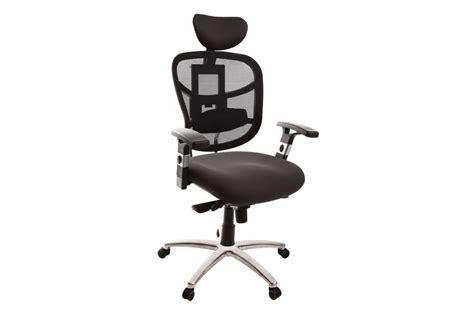 fauteuil de bureau ergonomique ikea fauteuil de bureau ergonomique cdiscount