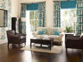 winners white walls ceiling curtains armchairs and