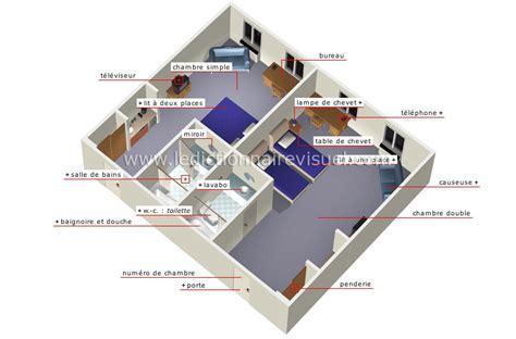 nom de chambre d h el société gt ville gt hôtel gt chambres d hôtel image