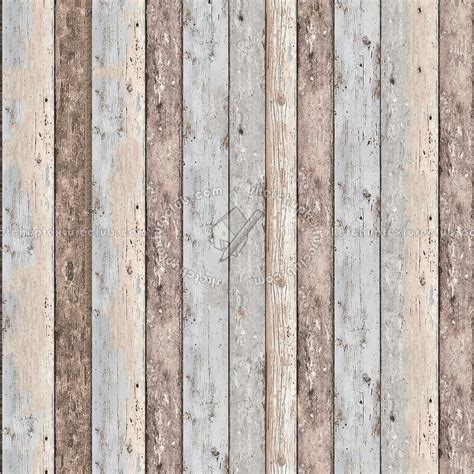 Old wood boards texture seamless 16586
