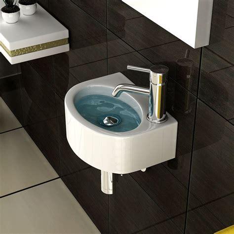 Mini Handwaschbecken Gäste Wc by ᐅ Waschbecken G 228 Ste Wc 2018 Waschtisch G 228 Ste Wc Ratgeber