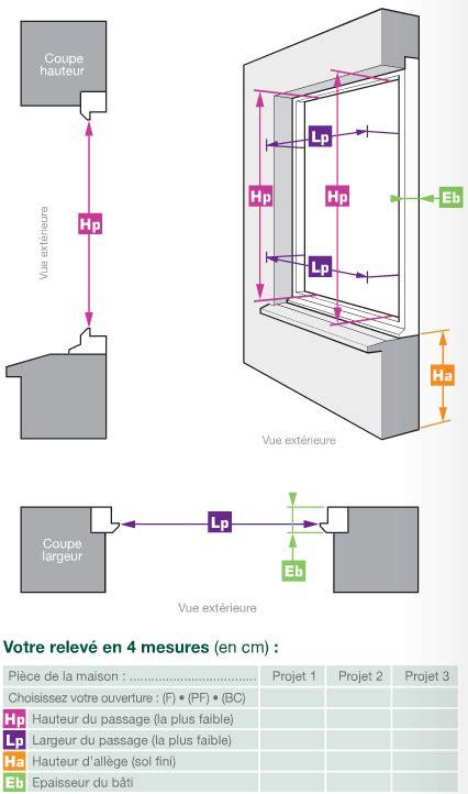 hauteur des rideaux par rapport au sol hauteur des rideaux par rapport au sol 28 images hauteur des rideaux par rapport au sol 28