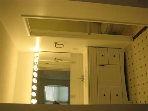 Sink In Bedroom by Successamerica Net House For Rent In Dale City