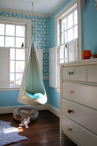 tomboy  lakbdesignfergusandme edith tomboy bedroom kids bedroom swinging chair