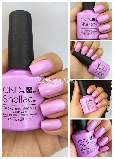 shellac nails colors cnd shellac cnd cnd shellac