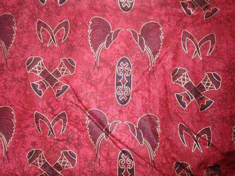 papua batik wholesale indonesian bali batik