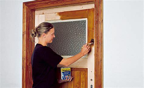 Holztüren Streichen Welche Farbe by Holzt 252 Ren Streichen Welche Farbe Nebenkosten F 252 R Ein Haus