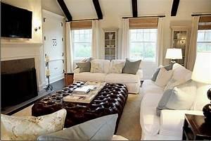 Möbel Country Style : modern country wohnzimmer m belideen ~ Sanjose-hotels-ca.com Haus und Dekorationen