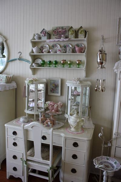 not shabby chic boutique forget me not vintage finds magazine