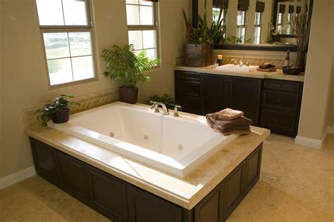 soaking tub ideas   master bathroom