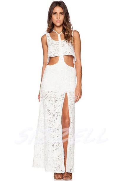top blouse dress 28719 skirt t shirt tank top lace