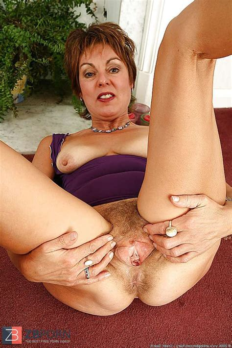 Georgie British Mature Porn Infinitely Possible