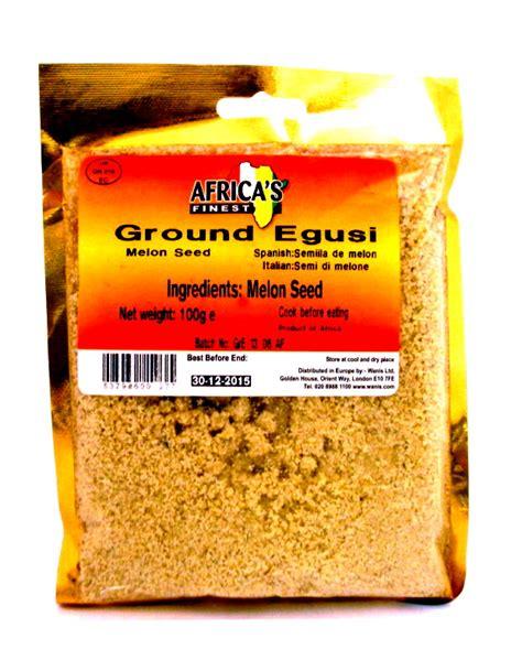 ground egusi egusi powder buy    asian