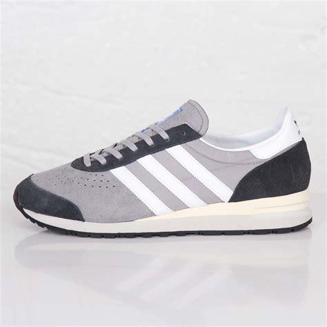 adidas marathon   sneakersnstuff sneakers streetwear