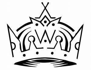 Graffiti Crown Drawings How To Draw A Graffiti Crown ...