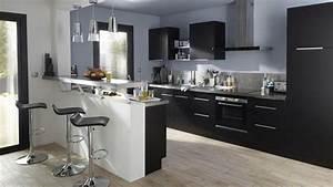 caisse americaine castorama avec castorama 3d rangement With idee deco cuisine avec prix cuisine equipée