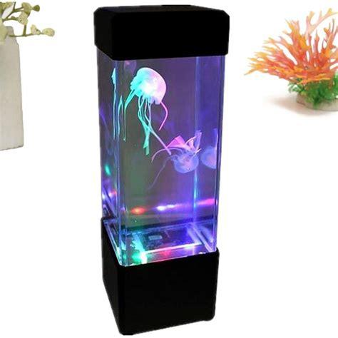 bureau aquarium achetez en gros aquarium le de bureau en ligne à des