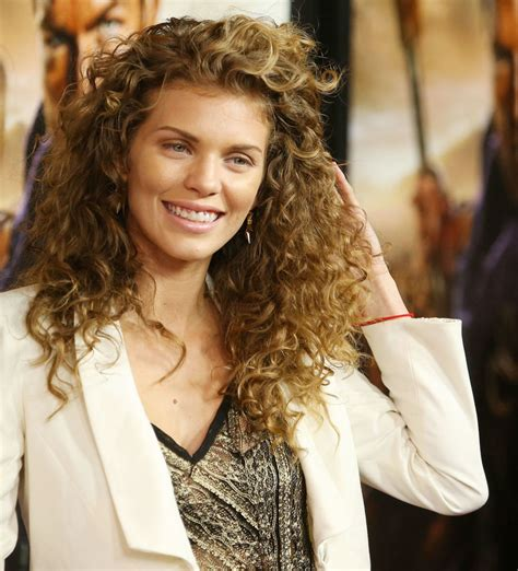 professional curly hairstyles elle hairstyles