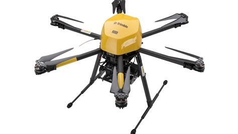 wallpaper trimble zx multicopter  tech