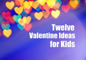 pictures gallery valentines day sayings for valentines day sayings