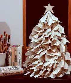 images  library display ideas  christmas