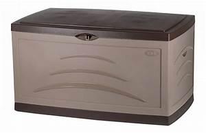 Box Für Sitzauflagen : 500 liter kissenbox auflagenbox truhe gartentruhe auflagentruhe auflage box ebay ~ Orissabook.com Haus und Dekorationen