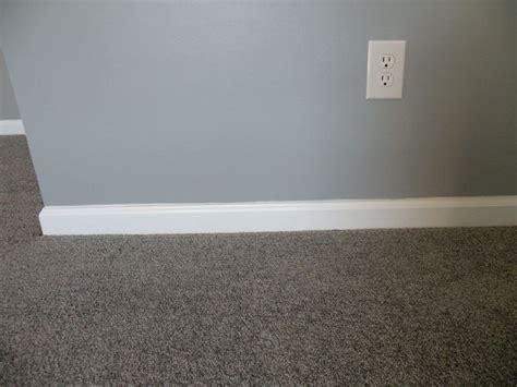 Grey Bedroom Carpet Uk by The 25 Best Grey Carpet Ideas On Carpet