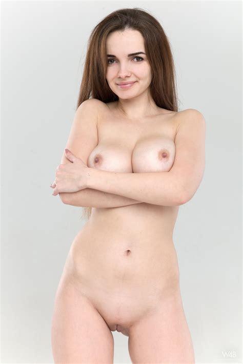 Casting Marryk Porn Photo EPORNER