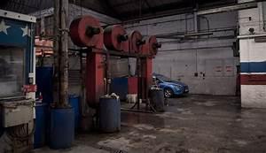 American Car Wash : kings cross new american carwash images fivelightsdown ~ Maxctalentgroup.com Avis de Voitures