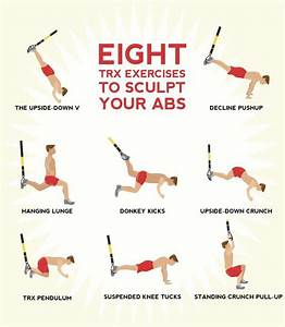 Pin By The Pheromone Guy On Exercise Trx Workouts Trx